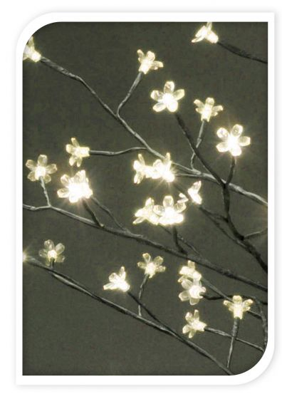bloesemboom led 2
