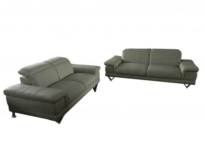 Zits bank discovery beige meubels online kopen