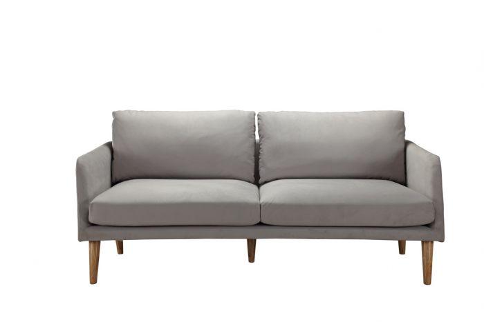 2 5 zits bank soho grijs meubels online heuts.nl