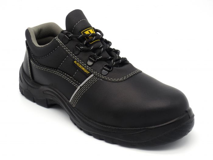 van den Boom Schoenen   Werkschoenen   Emma Marco S3 Bruin Laag