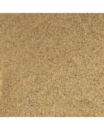 Filtergrind voor Zandfilterpomp - 17Kg |  0,4 / 0,8 mm