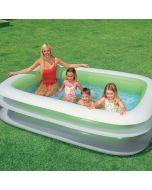 Intex Swim Center Family Pool 262x175