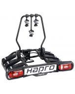 Hapro Atlas 3 Premium Fietsendrager