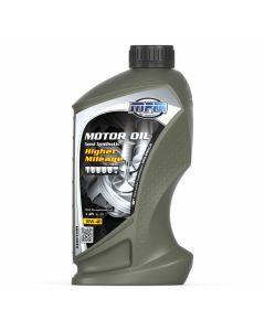 MPM 10W40 Semi Synthetic Higher Mileage 1 liter