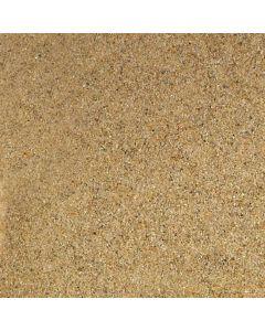 Filtergrind voor Zandfilterpomp - 25Kg |  0,4 / 0,8 mm