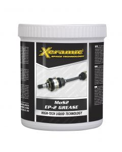 Petromark MoS2 EP-2 Grease 10407