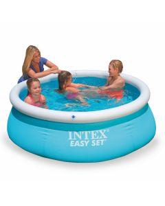 Intex Easy Set Pool Ø 183 cm