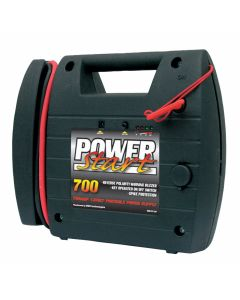 Powerstart PS-700