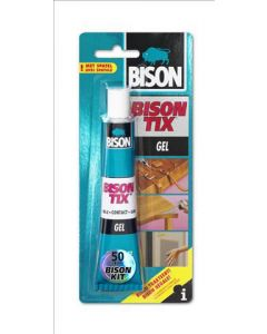 Bison Tix tube 50ml