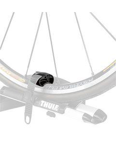 Thule Wheel Adapter 9772 - Velg beschermer
