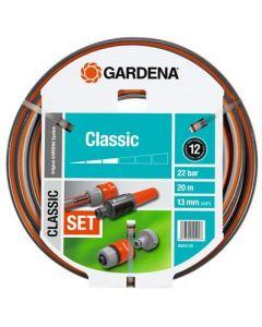 Gardena18004-20 Classic slang