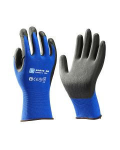 Werkhandschoenen Glove On touch pro XL
