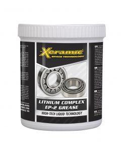 PM Xeramic Lithium Complex Vet 500 Gram