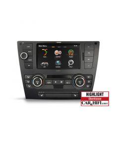 Zenec Z-E3215 MK2 multimediasysteem