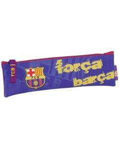 Barcelona Etui