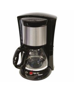 Koffiezetapparaat 12 volt