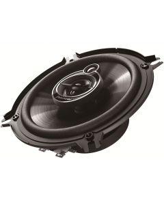 Pioneer TS-G1333i 13cm speakers