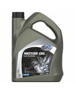 MPM 10W40 Semi Synthetic 5 liter