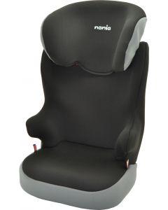 Autostoel Nania Befix Rock 2/3