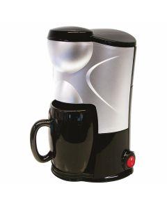 Koffiezetter 12volt