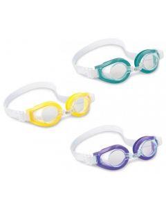 Intex duikbril - Speel Goggles