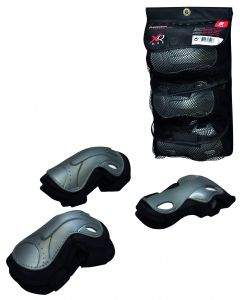 XQ MAX beschermset 6-delig