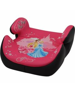 Zitverhoger Disney Topo Princess 2/3