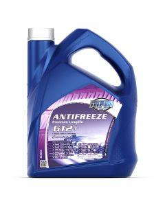 MPM Antivries Premium Longlife G12+ 5L