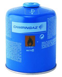 Gasvulling CV470 - 450 gram