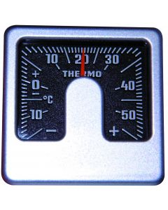 Auto Thermometer Analoog