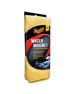 Meguiars Water magnet microfiber doek