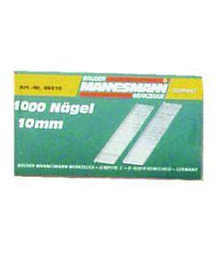 Mannesmann Spijkernieten 10 mm