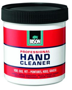 Bison Handcleaner 500ml
