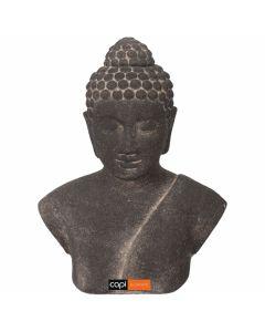 Capi Europe - Boeddha Borobudur 15cm