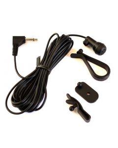 Parrot Microfoon CK3000/CK3100/CK3300