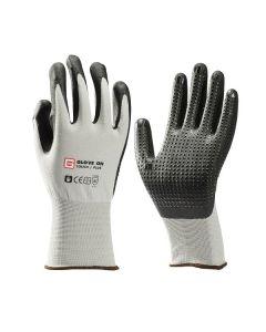 Werkhandschoenen Glove On touch plus XL