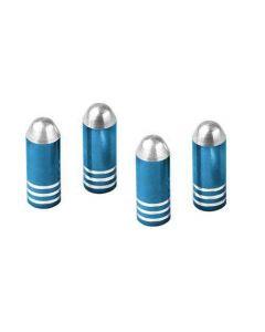 Ventieldoppen Bullet