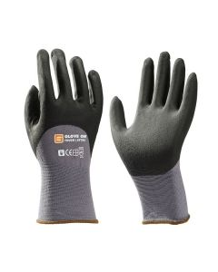 Glove On touch werkhandschoen maat L
