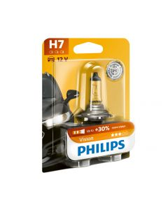 Philips Lamp Vision H7