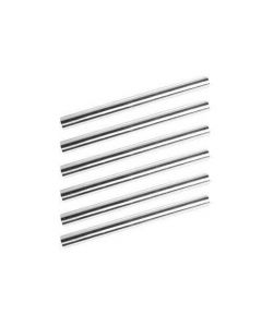 Styling strips 130 mm