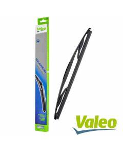 Valeo Silencio VM256 achterwisser (1x)
