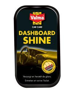 Valma dashboard shine spons