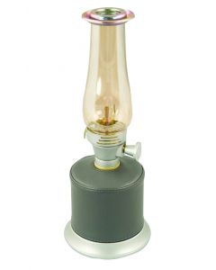 Campingaz Gaslamp