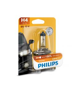 Philips Lamp Vision H4