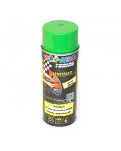 Motip sprayplast green 400 ml