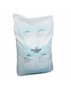 Zout voor zoutwatersysteem - 25 kg
