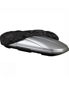 Thule dakkofferhoes 6983 - box lid cover size 3