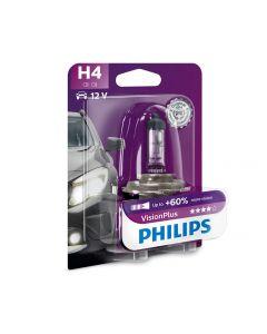 Philips Visionplus H4