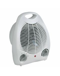 Ventilatorkachel Eurom VK2002