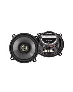 Spectron SP-N25X 13cm speakers